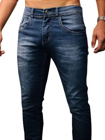 Calça Jeans Masculina HB #02 - HB9433 751122/1