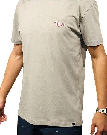 Camiseta Reef Básica