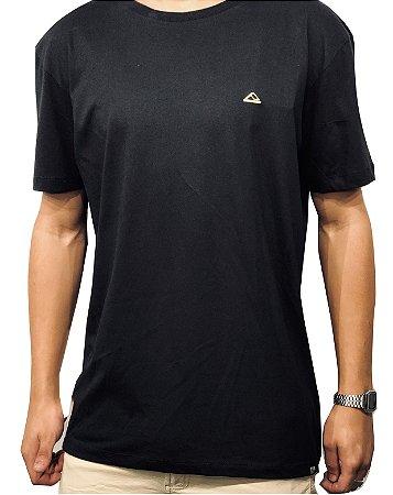 Camiseta reef inv básica still com estampa