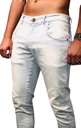 Calça Jeans Masculina HB #01 - HB9433 751113/1