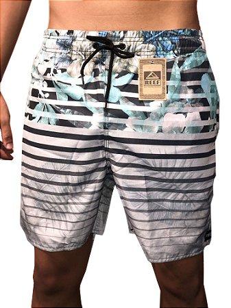 shorts reef alto verao 19 blue