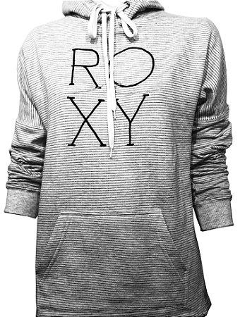 Roxy Moletom Canguru Greatest Glory RX9536 77501310