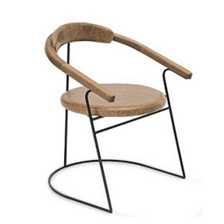 Cadeira Auli