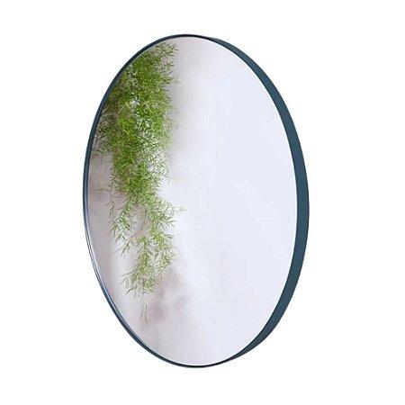 Espelho Reflekter