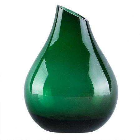 Vaso Verde Organic III