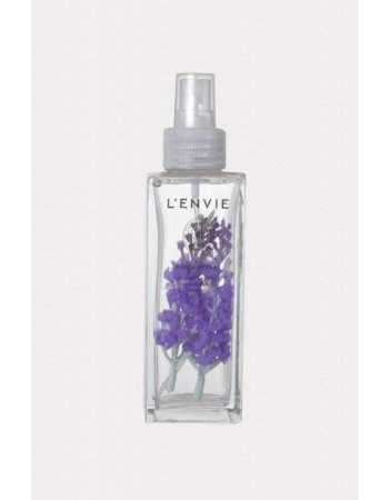 Home Spray Relax Lavanda 150ml