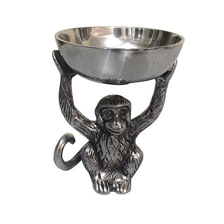 Petisqueira Macaco