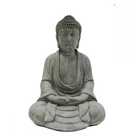 Buddha Externo