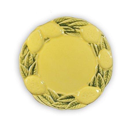 Prato Limão