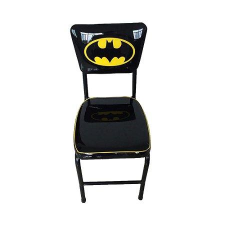 Cadeira Batman