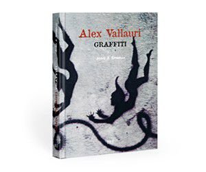 Livro Vallauri A. Graffiti
