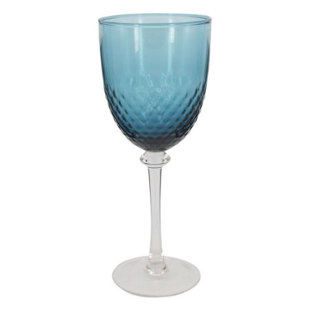 Taça Blue