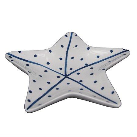 Prato Estrela do Mar