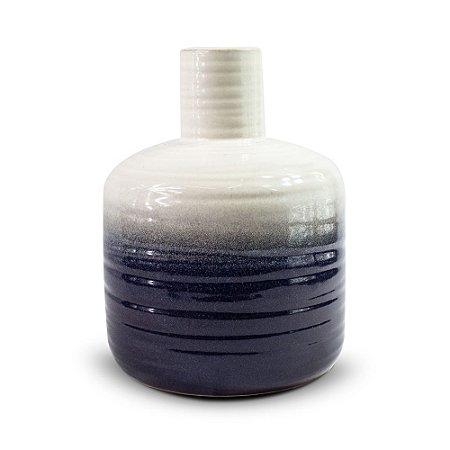 Vaso de Cerâmica II