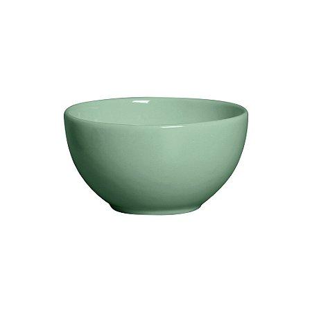 Bowl Verde Água
