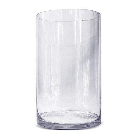 Vaso de Vidro I