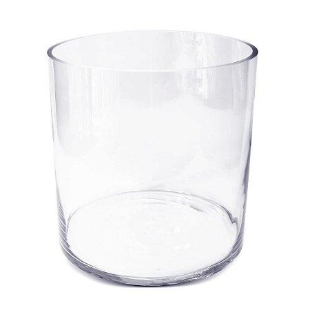 Vaso de Vidro II