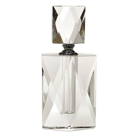 Perfumeiro de Cristal