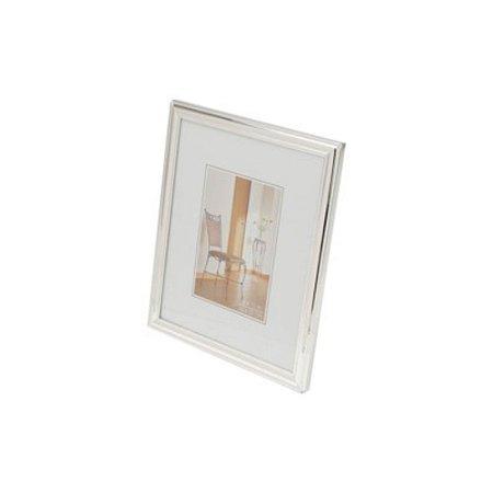 Porta Retrato Prestige 10x15
