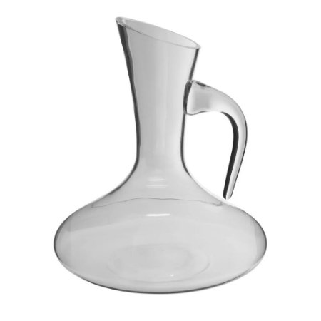 Decanter Romeu