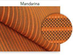 Tecido Sunroad Mandarina OUTDOOR