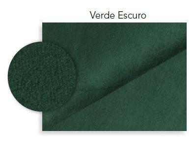 Tecido 113 Verde Escuro