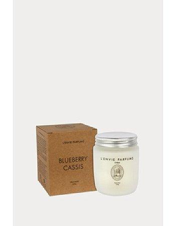 Vela Blueberry Cassis
