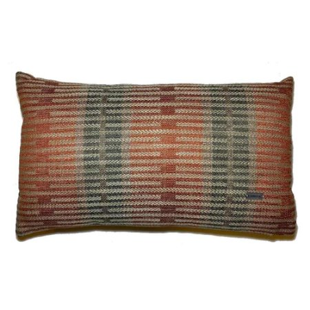 Almofada Luda Coral Bag
