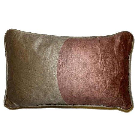 Almofada cores Iberia Bag