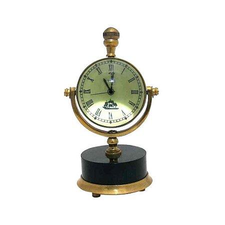 Relógio Maury