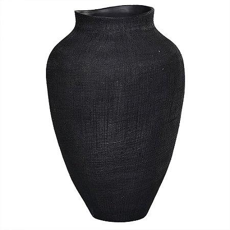 Vaso Black G