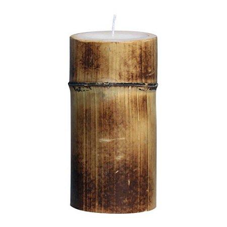 Vela Bambu M