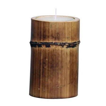 Vela Bambu P