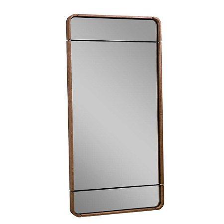Espelho Rectangle