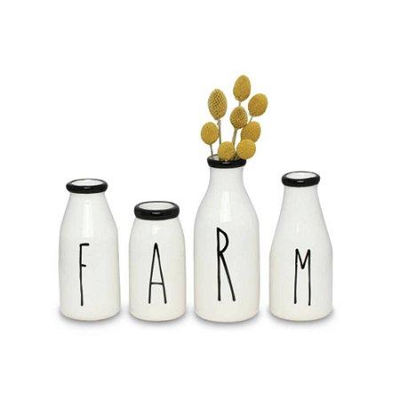 Set Farm 4 pçs