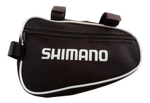 Bolsa de Quadro Shimano