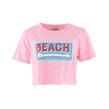 CROPPED BEACH