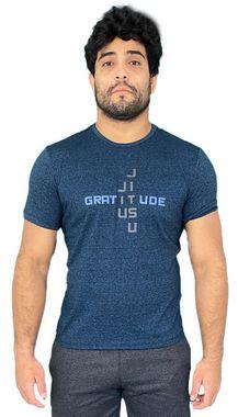 Camiseta Gratitude