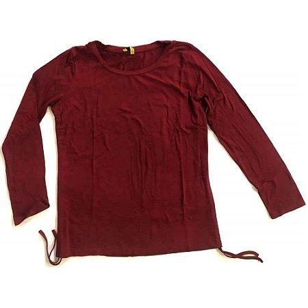 BLUSA FEMININO CONTAGIE 2917/9074 COLORIDO.