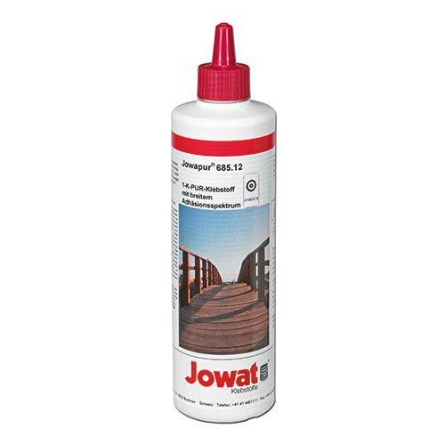 ADESIVO PUR 685.08 500 G - JOWAT
