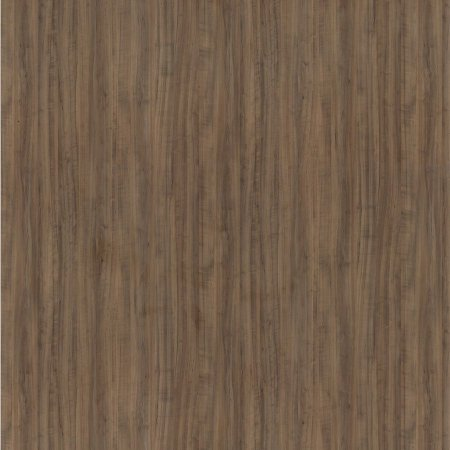 MDF AMEIXA NEGRA 06 MM 1 FACE