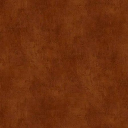 MDF COBRE CORTEN 18 MM 2 FACES