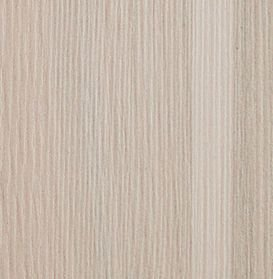 MDF NEW CHERRY 18 MM 2 FACES