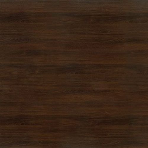 MDF TABACO 18 MM 2 FACES