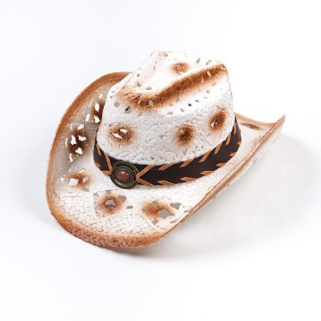Chapéu Barretos Luxo