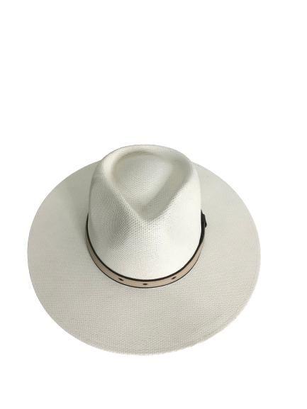 Chapéu Country  Austin
