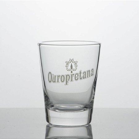Caldereta Ouropretana em vidro - 200ml