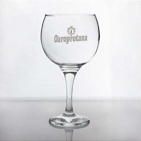 Taça Gin Ouropretana - Vidro - 600ml