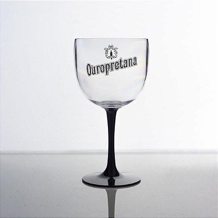 Taça Gin Ouropretana - Acrílico - 590ml
