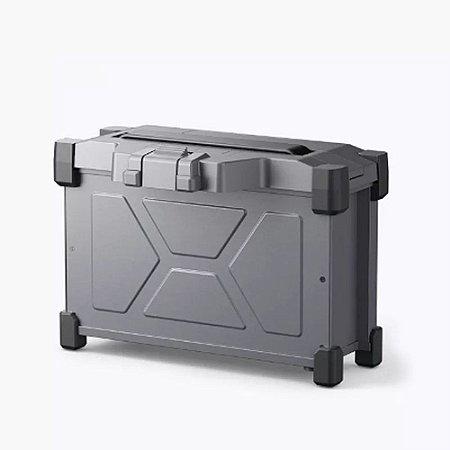 Bateria Inteligente para Drone Pulverizador DJI Agras T10